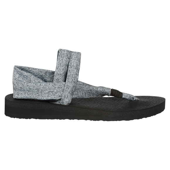 Meditation Studio Kicks - Women's Slides
