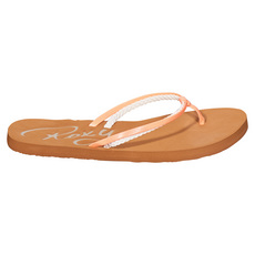 Cabo - Women's Sandals