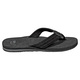 Carver Suede - Men's Sandals - 0