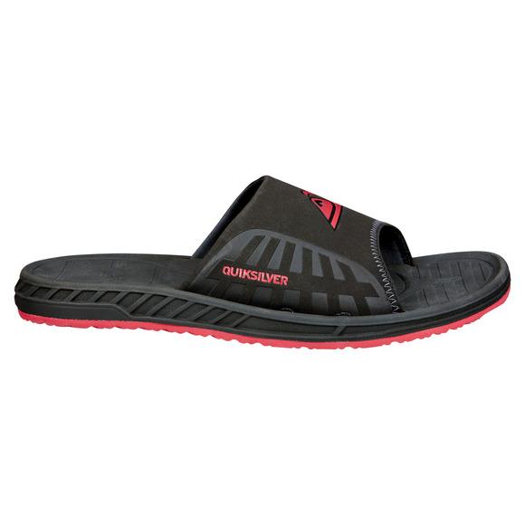 Triton - Sandales pour homme