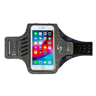 Vortex - Brassard ajustable pour téléphone intelligent