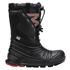 Snow Quest Lite 2.0 WTPF Jr - Junior Winter Boots