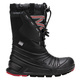 Snow Quest Lite 2.0 WTPF Jr - Junior Winter Boots - 0