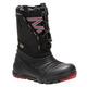 Snow Quest Lite 2.0 WTPF Jr - Junior Winter Boots - 3