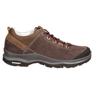 LaVal II Low GTX - Women's Walking Shoes