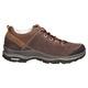 LaVal II Low GTX - Chaussures de marche pour femme  - 0