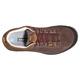 LaVal II Low GTX - Chaussures de marche pour femme  - 2