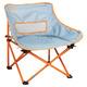 Kickback Lite - Chaise de camping pliante   - 0