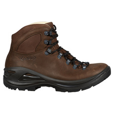 Tribute II LTR WS - Women's Hiking Boots