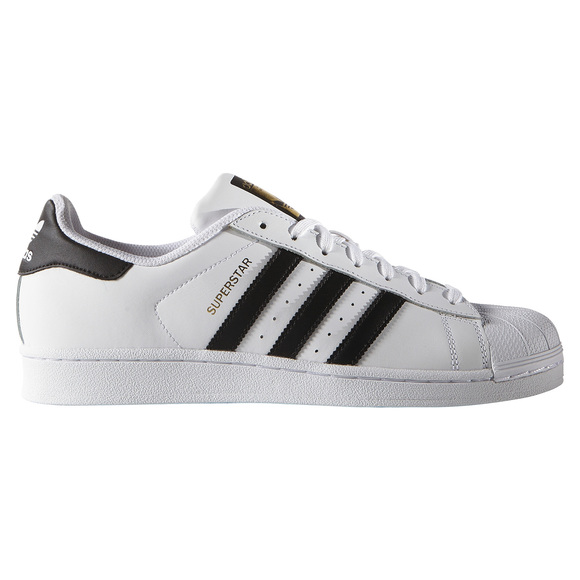 best website e1cd4 20fa3 Adidas Originals Superstar - Chaussures mode pour homme   Sports Experts