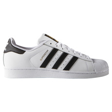 Superstar - Men's Fashion Shoes