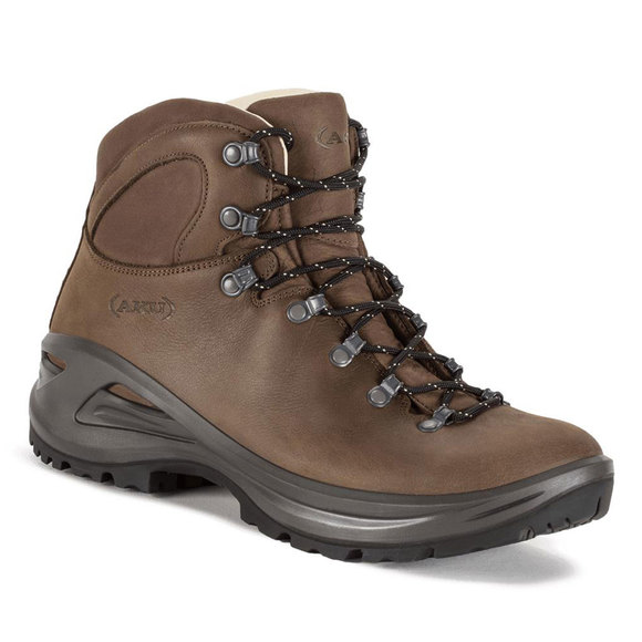 Tribute II LTR - Men's Hiking Boots