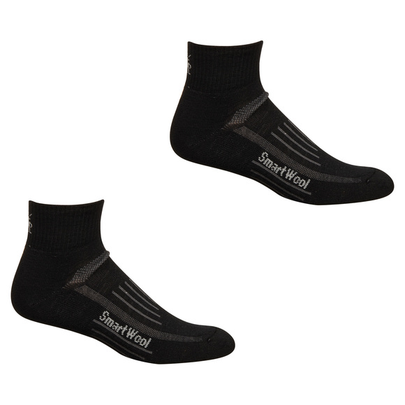 Walk Light Mini - Socquettes pour homme