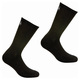 Walk Light Crew - Men's Cushioned Socks  - 0