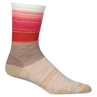 Sulawesi - Women's Socks