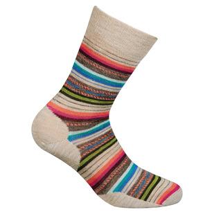 Margarita - Women's Socks