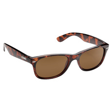 Jasmine - Women's Sunglasses