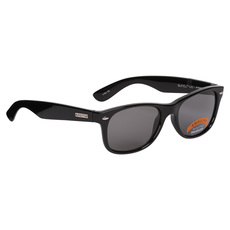 Jasmine Jr - Junior Sunglasses
