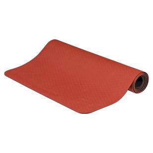 Eka - Yoga Mat