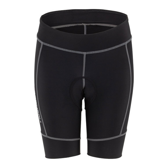 Request Promax Jr - Cycling shorts