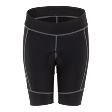 Request Promax Jr - Girls' Cycling Shorts