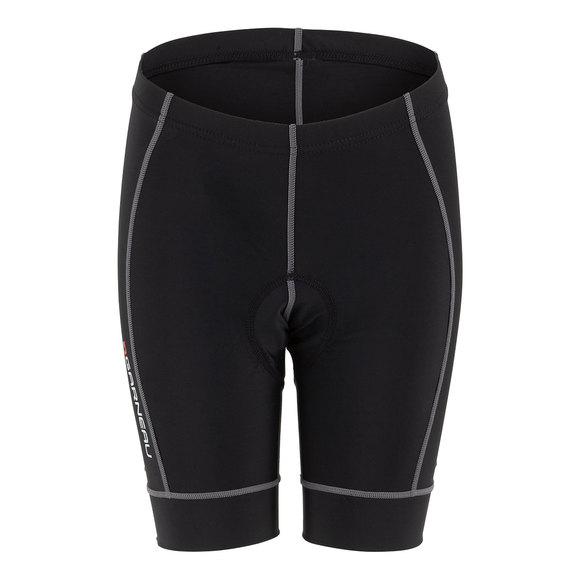 Request Promax Jr - Junior Cycling Shorts