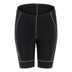 Request Promax Jr - Boys' Cycling Shorts