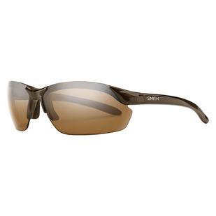 Parallel Max - Men's Sunglasses