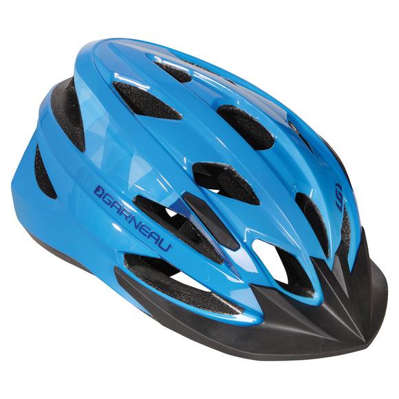 Razz - Casque de vélo pour junior