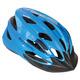 Razz - Junior Bike Helmet  - 0