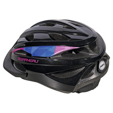 Razz - Junior Bike Helmet