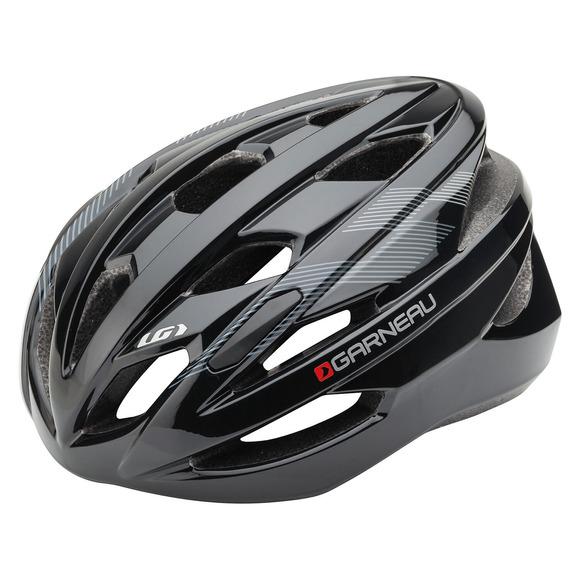 Astral - Casque de vélo pour homme