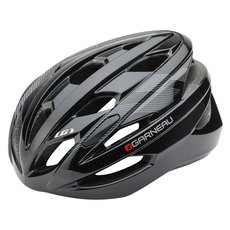 Astral - Men's Bike Helmet