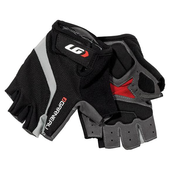 Biogel RX-V - Men's Bike Gloves