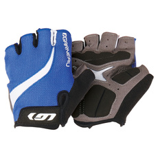 Biogel RX-V W - Women's Bike Gloves