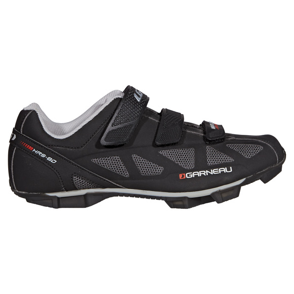 b61b925537 LOUIS GARNEAU Multi Air Flex M - Men s Bike Shoes