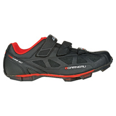 Multi Air Flex M - Men's Bike Shoes