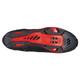 Multi Air Flex M - Men's Bike Shoes   - 1