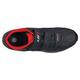 Multi Air Flex M - Men's Bike Shoes   - 2