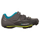 Multi Air Flex - Women's Bike Shoes  - 0