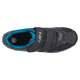 Multi Air Flex W - Women's Bike Shoes  - 2