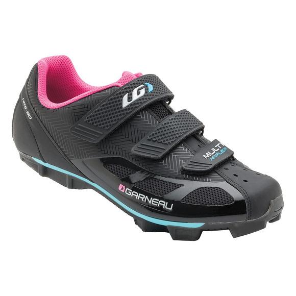 Multi Air Flex - Chaussures de vélo pour femme
