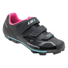 Multi Air Flex - Women's Bike Shoes