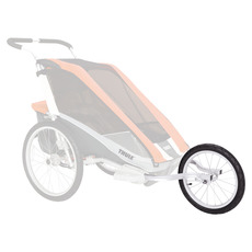 Jogging Kit Cougar 2/Cheetah 2 - Stroller Kit
