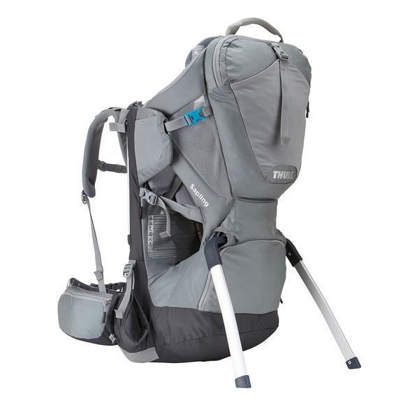 Sapling - Child Carrier