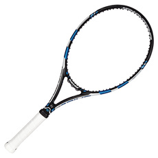 Pure Drive - Cadre de tennis pour homme