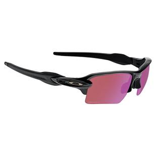 Flak Jacket XL 2.0 - Adult Sunglasses