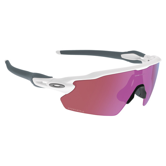 Radarlock - Men's Sunglasses