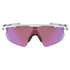 Radarlock - Men's Sunglasses - 1