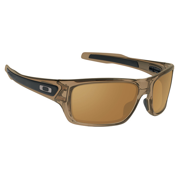 Turbine - Men's Sunglasses